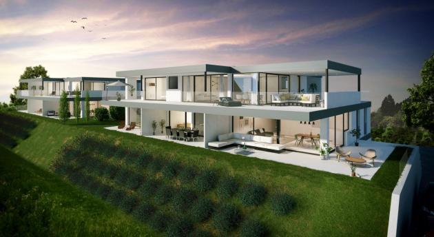 OHUHO - Platform for real estate professionals – Property