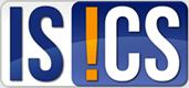 ISICS SA logo